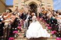フリーランスで働く人たちの結婚事情